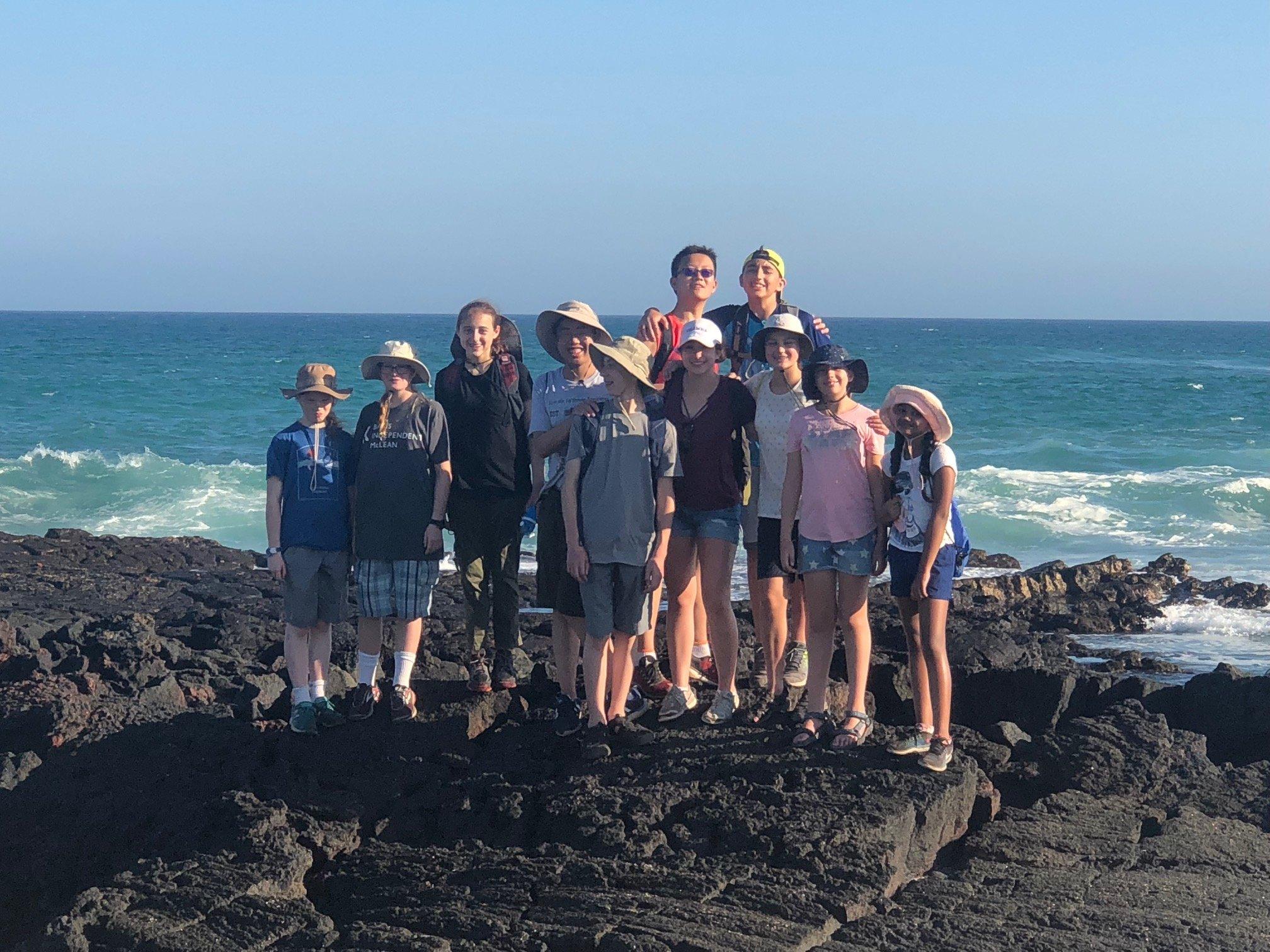 BIM Galapagos 2018 (9)
