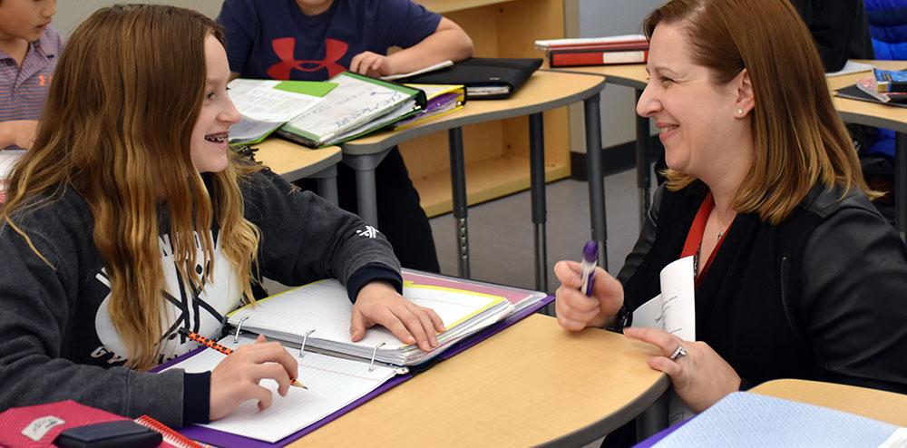 Irving w Student 2.jpg
