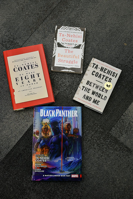 Social Justice Books.jpg