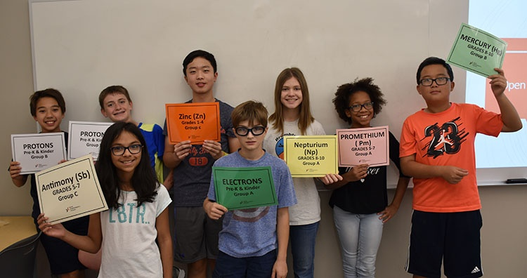 Student Ambassadors.jpg