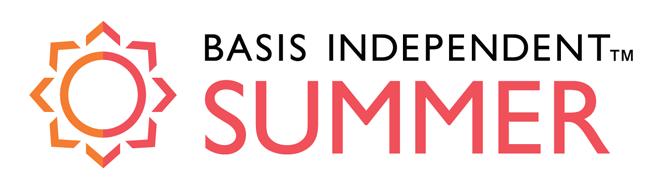 basis-independent-summer-logo.png