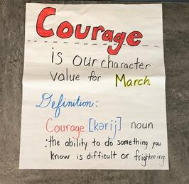 March.CharacterValue.Courage.jpg