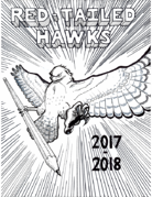 red tailed hawk.png