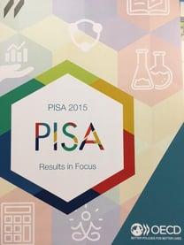 PISA IMG_2140-5.jpg