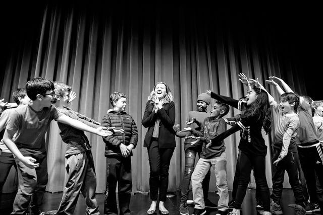 Performing_Arts_Class.jpg