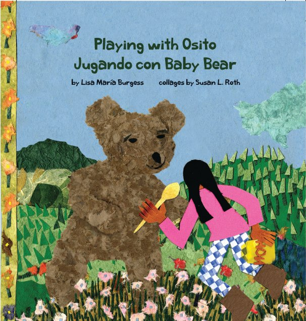 Playing+with+Osito+Jugando+con+Baby+Bear+Cover.jpg