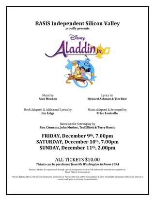 Aladdin Poster_image.jpg
