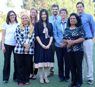 teacher mentor group photo.jpg
