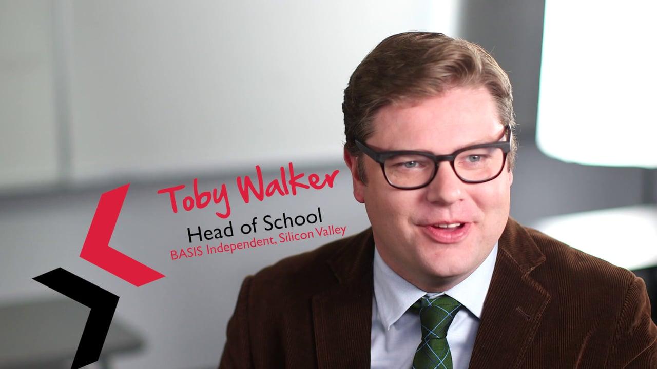 toby_walker.jpg