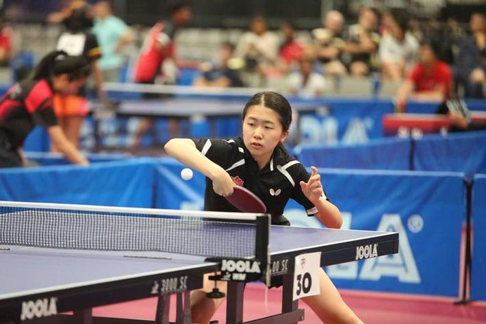 Stephanie Chen Photo 1.jpg