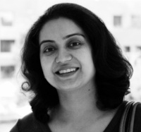 Sumita_Baljee-108164-edited.jpg