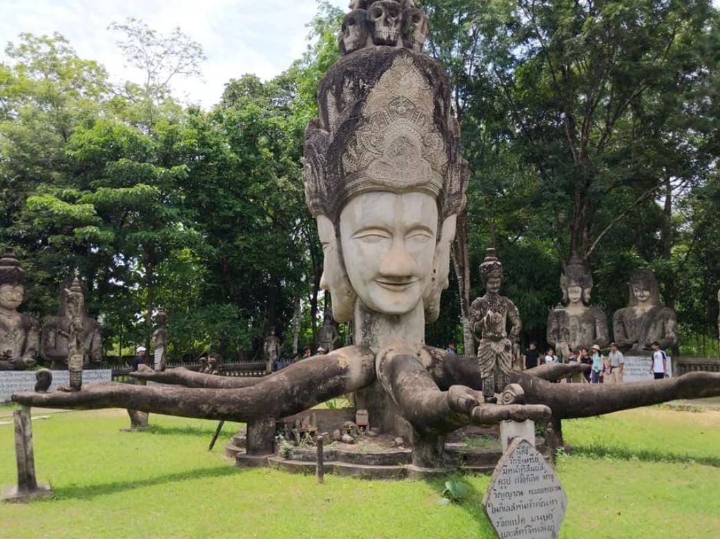 Thailand 31