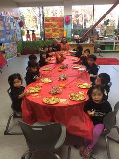 Thanksgiving Feast Jancy.jpg