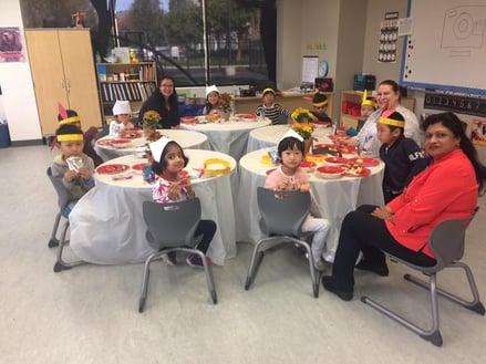 Thanksgiving Feast Nichols.jpg
