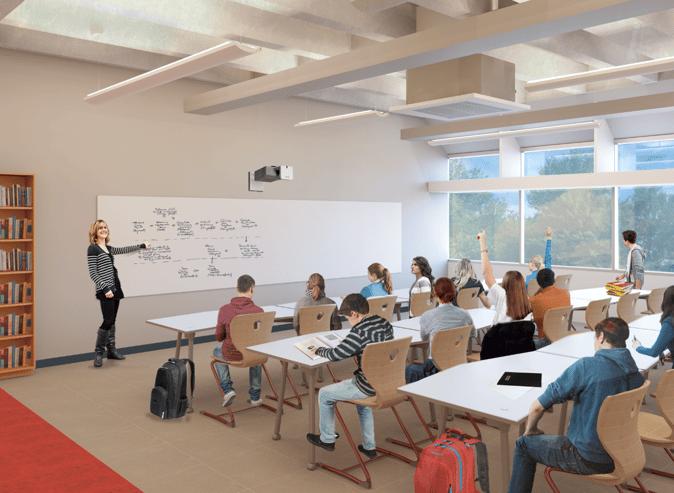 Upper_School_Classroom.png