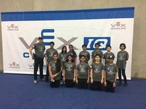 VEX team.jpg