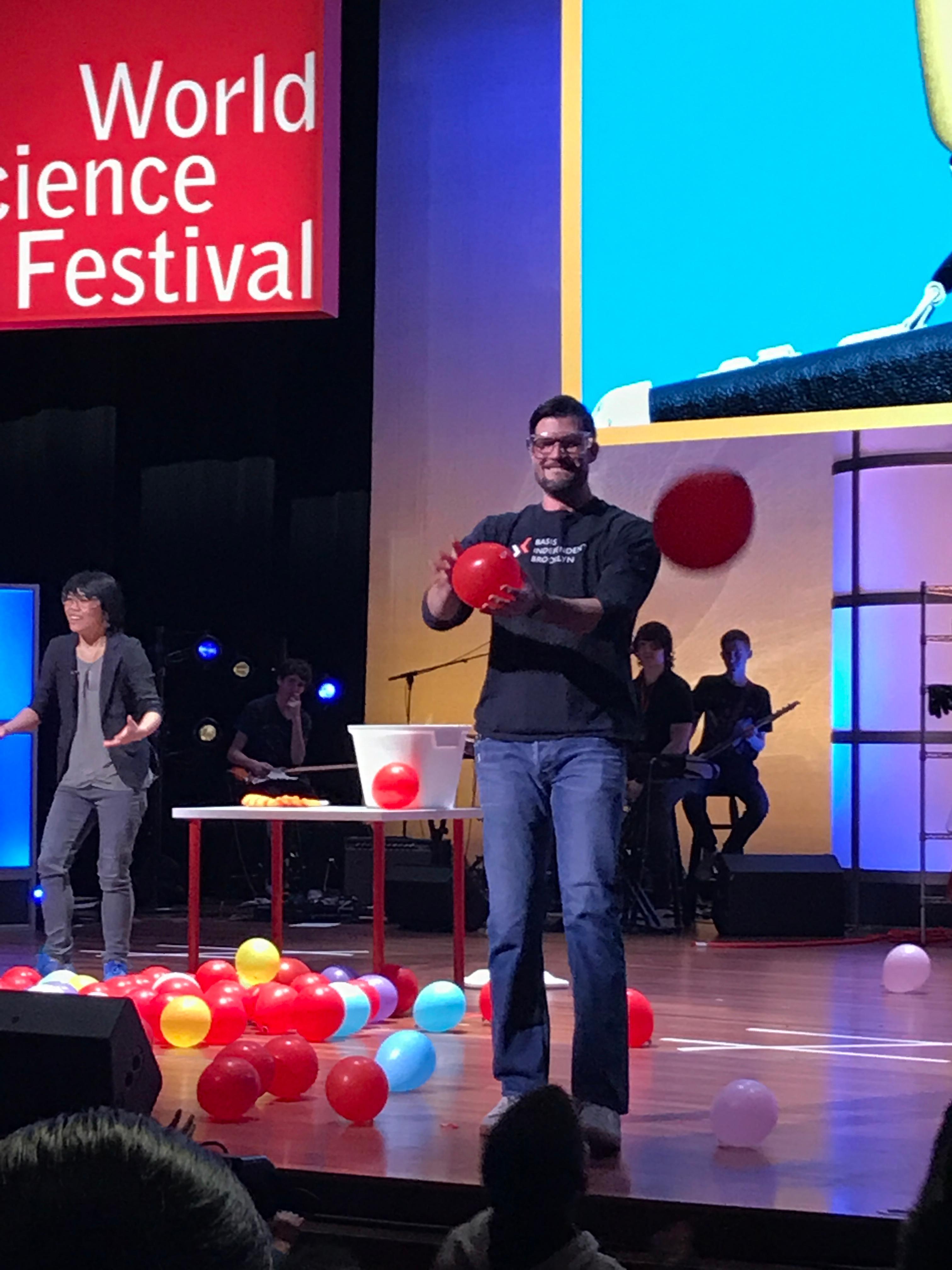 Winter balloons demo.jpg