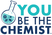 You-be-the-Chemist-Logos-1