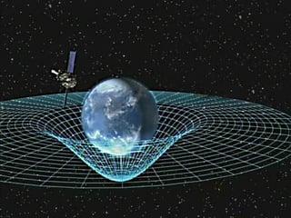 astronomy2.jpg