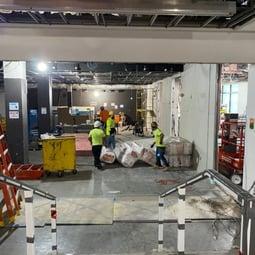 chelsea_construction