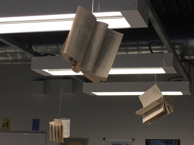 cushman flying books.jpg