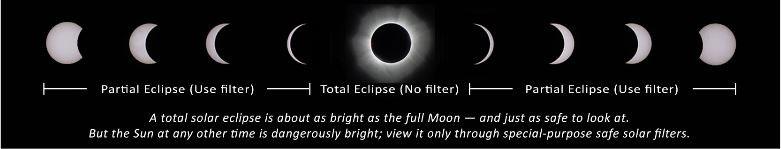 exclipse.jpg