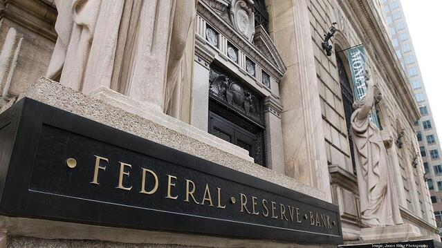 federal-reserve-bank-of-cleveland-1200xx4288-2412-0-218.jpg