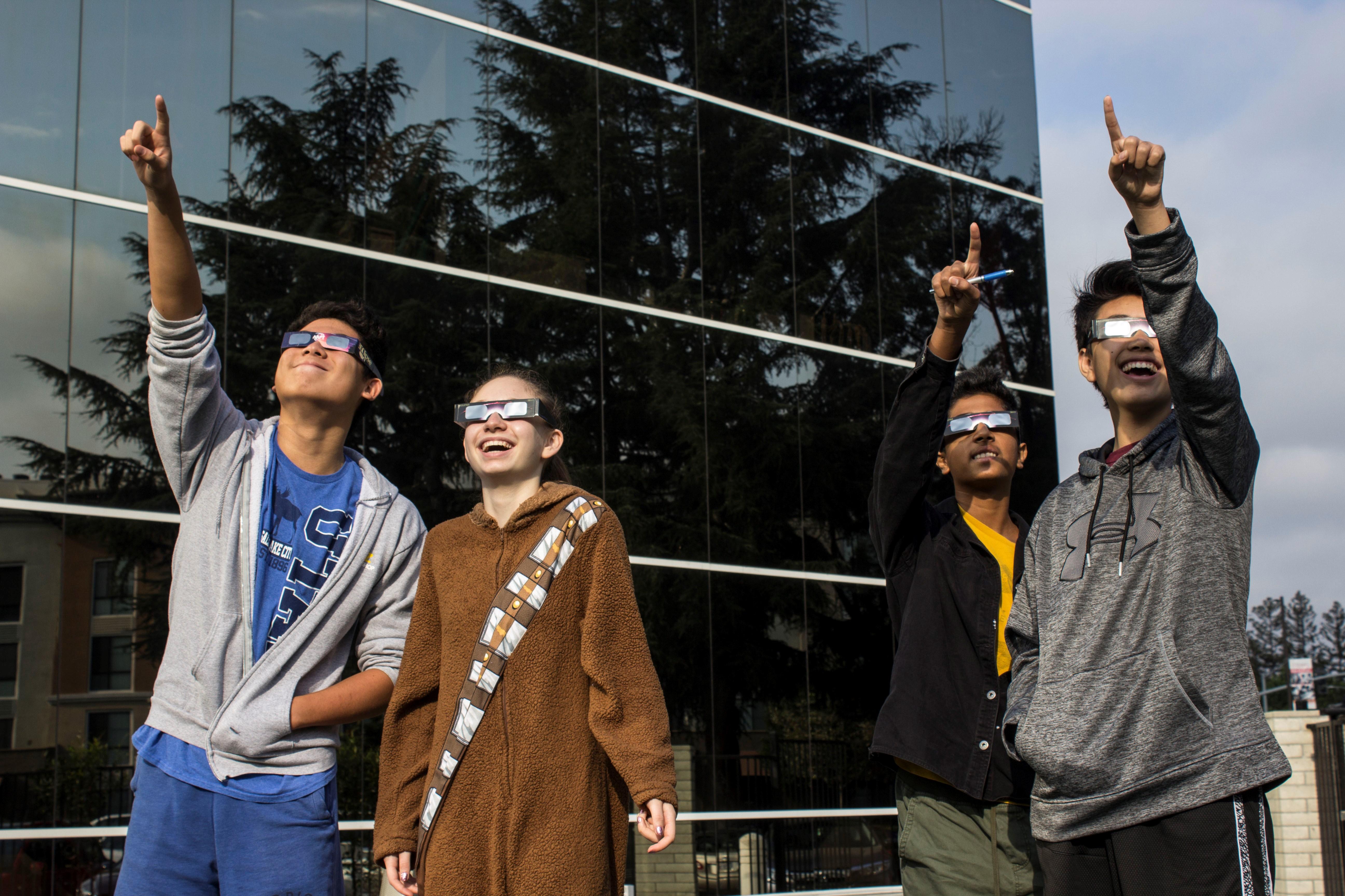 group eclipse.jpg