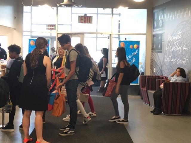 high school lobby-3.jpg