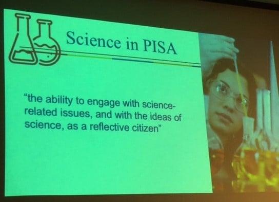 science PISA-2.jpg