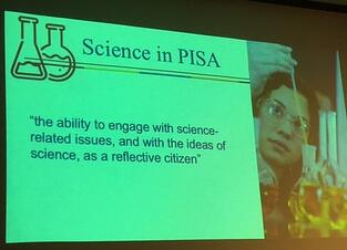 science PISA-2.jpg