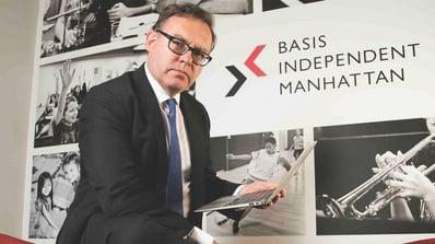 BASIS-Educational-Ventures-chief-business-development-officer-Mark-Redford.jpg