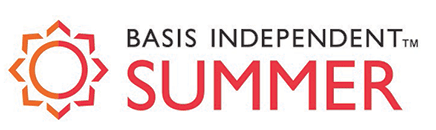 summer-program-logo.png
