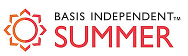 summer-program-logo.png