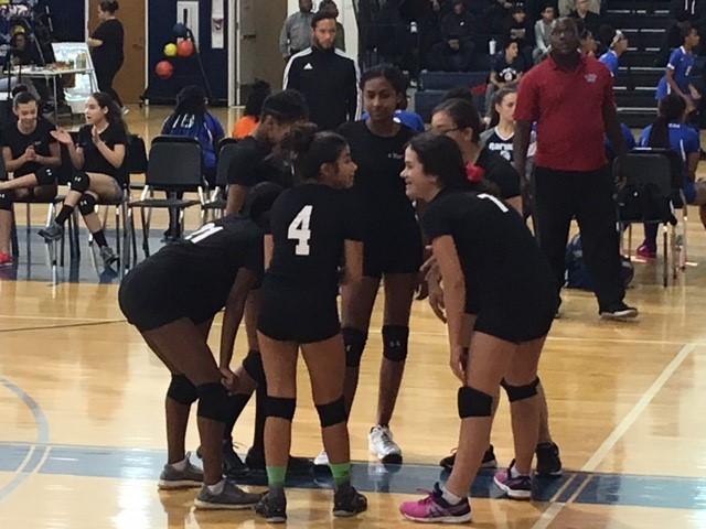 volleyball playoffs 2.jpg
