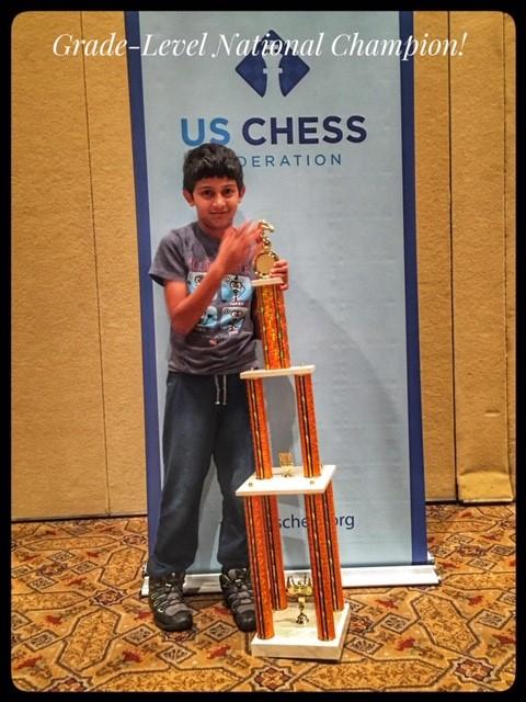 imran chess